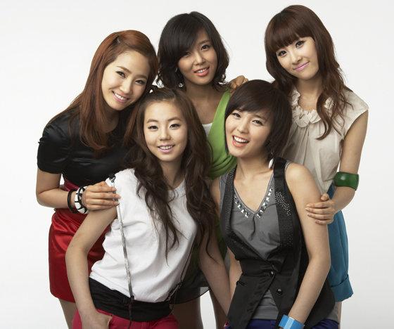 http://wondergirls.files.wordpress.com/2008/07/20080728110928786b0_110928_0.jpg