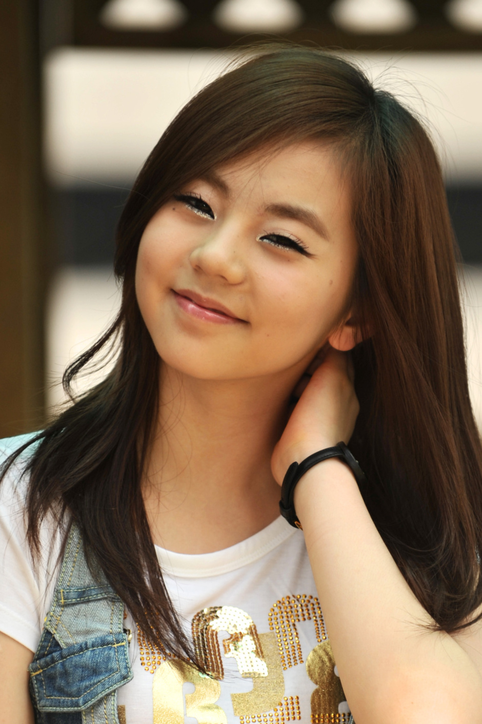 http://wondergirls.files.wordpress.com/2008/07/nocutnews_sohee_7.jpg