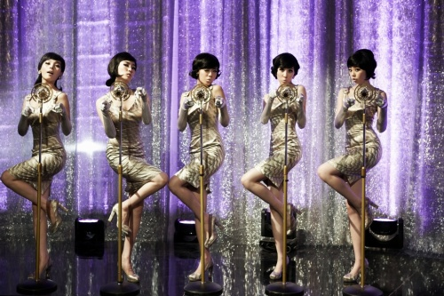 http://wondergirls.files.wordpress.com/2008/09/wg_nobody_pic1.jpg?w=500&h=333