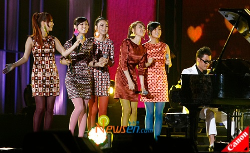 http://wondergirls.files.wordpress.com/2008/10/200810042328391001_2.jpg?w=500&h=305