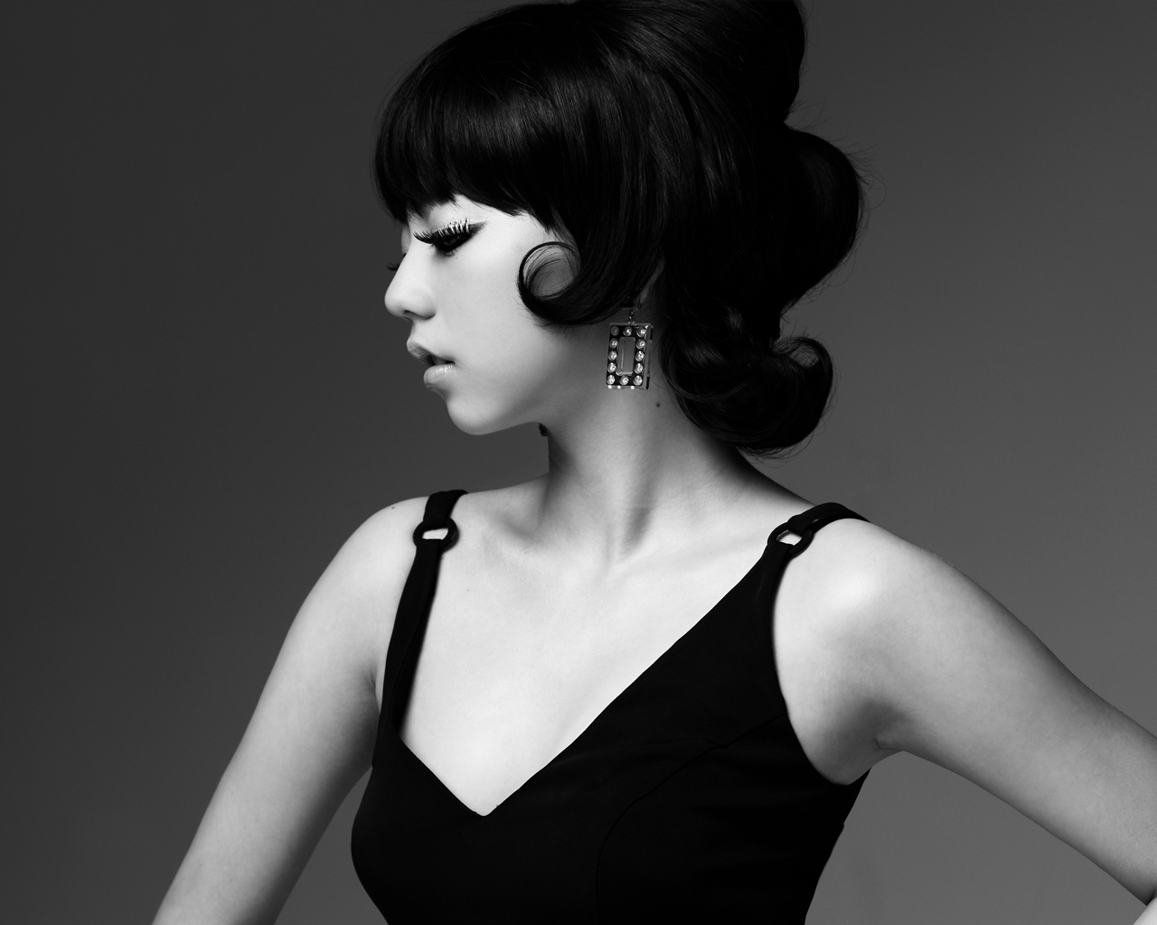 http://wondergirls.files.wordpress.com/2008/10/20089935445sohee.jpg