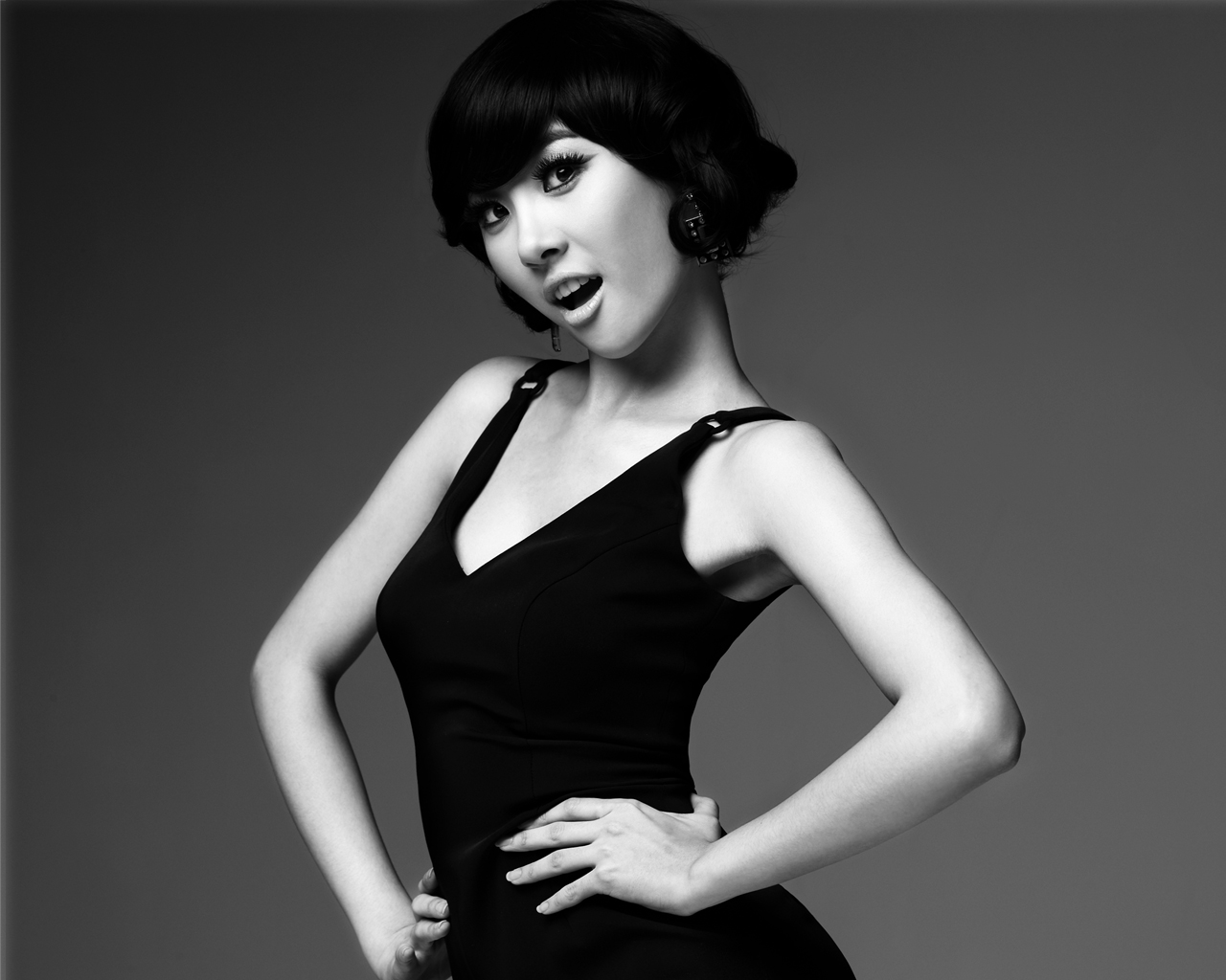 http://wondergirls.files.wordpress.com/2008/10/20089935457sunmi.jpg