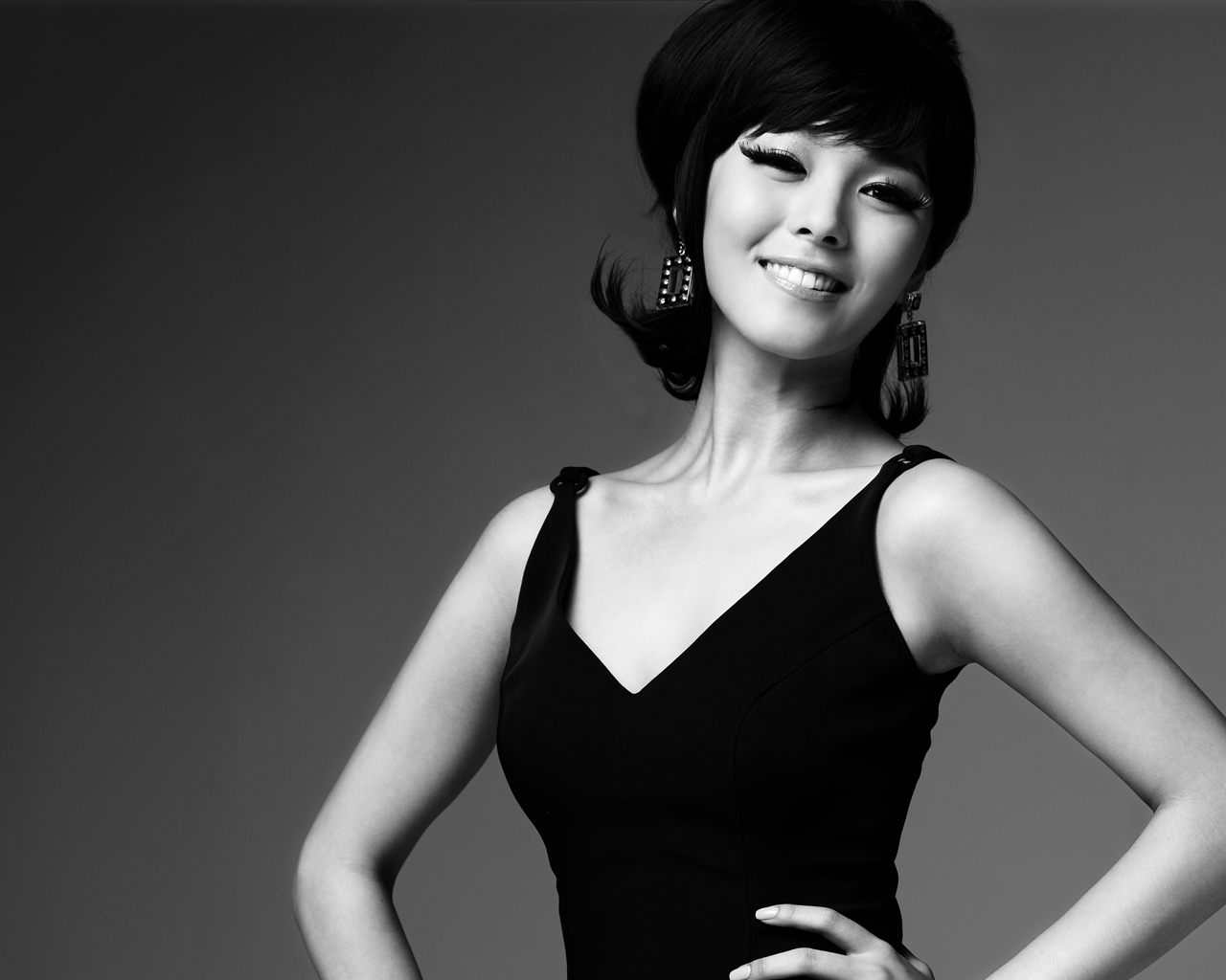 http://wondergirls.files.wordpress.com/2008/10/20089935520sun_ye.jpg