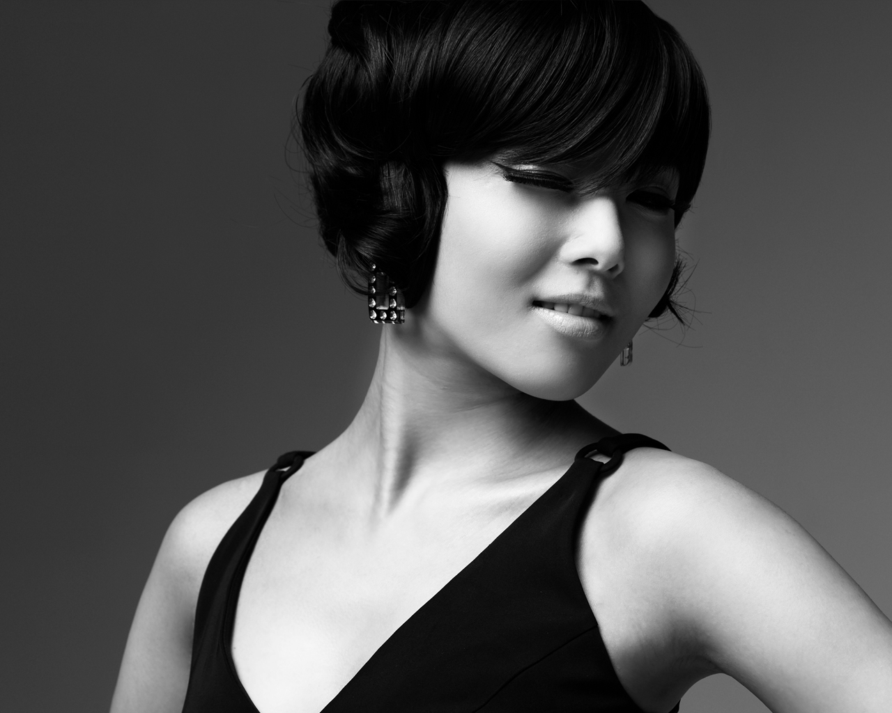 http://wondergirls.files.wordpress.com/2008/10/20089935542yubin.jpg