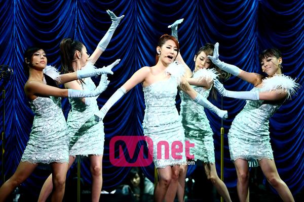 Hail Ye Eun