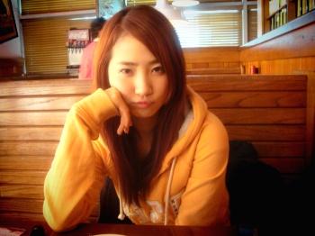 yeeun_081111_1
