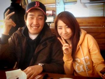 yeeun_081111_2