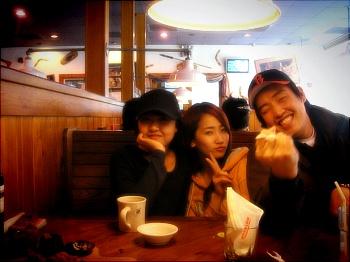 yeeun_081111_3