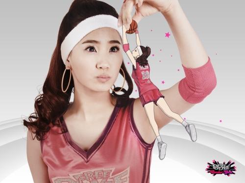fs_wg_wallpaper_1024i768_002