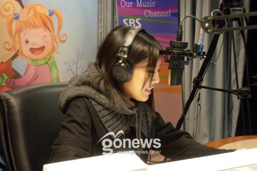 Yoo Bin 1 Night DJ Challenge